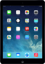 Displaytausch iPad Air