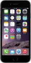 Displaytausch iPhone 6